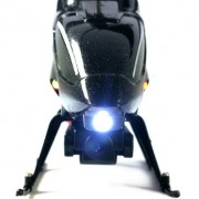iHelicopter-With-Camera-iCam-Lightspeed-Android-iPad-iPhone-Controlled-i-Helicopter-With-Camera-For-Video-Stills-by-ThinkGizmos-Trademark-Protected-0-1