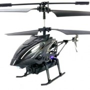 iHelicopter-With-Camera-iCam-Lightspeed-Android-iPad-iPhone-Controlled-i-Helicopter-With-Camera-For-Video-Stills-by-ThinkGizmos-Trademark-Protected-0-2