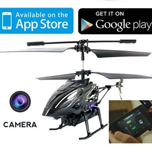 iHelicopter-With-Camera-iCam-Lightspeed-Android-iPad-iPhone-Controlled-i-Helicopter-With-Camera-For-Video-Stills-by-ThinkGizmos-Trademark-Protected-0
