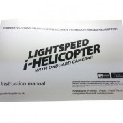 iHelicopter-With-Camera-iCam-Lightspeed-Android-iPad-iPhone-Controlled-i-Helicopter-With-Camera-For-Video-Stills-by-ThinkGizmos-Trademark-Protected-0-4