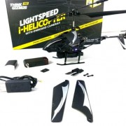 iHelicopter-With-Camera-iCam-Lightspeed-Android-iPad-iPhone-Controlled-i-Helicopter-With-Camera-For-Video-Stills-by-ThinkGizmos-Trademark-Protected-0-5